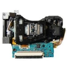 Lens KES-460A voor PS3