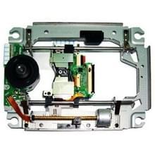 Lens KEM-460ACA voor PS3