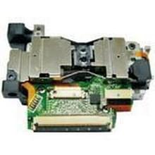 orgineel KES-410ACA Lens voor PS3