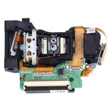 Lens KES-450 bis voor PS3 Slim