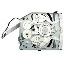 KEM-490 DVD Drive voor PS4
