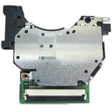 Laser Lens KES-860AAA voor Sony PS4