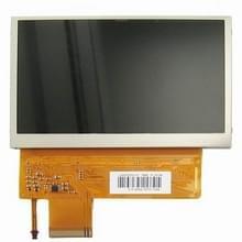 LCD-scherm voor PSP (OEM versie)