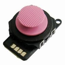 Roze joystick voor PSP 2000