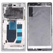 Originele middelste Board voor Sony L36H(White)