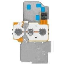 Mobiele telefoon Board Module (Volume & / uit-knop) vervanging voor LG G2 / VS980 / LS980
