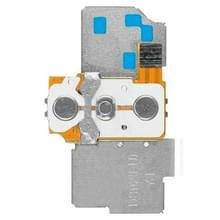 Mobiele telefoon Board Module (Volume & / uit-knop) vervanging voor LG G2 / D800 / D801 / D802 / D803