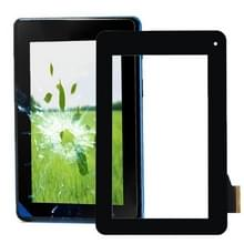 Touch Panel vervanging voor Acer Iconia B1-711