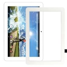 Touch Panel vervanging voor Acer Iconia Tab A3-A20(White)