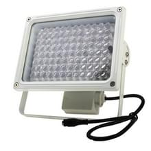 96 LED assistent licht voor CCD Camera  IR afstand: 50m