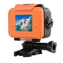 SOOCOO S60 HD 1080P 1.5 inch LCD scherm WiFi Sport Camera  170 graden brede hoeklens  60m Waterdicht