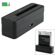 Cradle Dock batterijlader voor LG G3 / D855