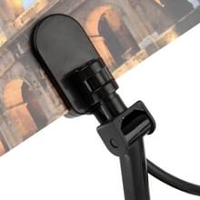 HD / DTV / UHF / VHF / FM Digitale Indoor TV Antenne met zuignap  Gain: 35dB (Rome Colosseum patroon)