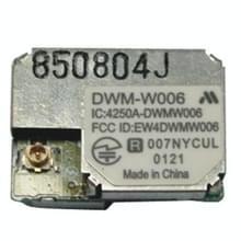 DS lite WiFI PBC (DWM-W006)