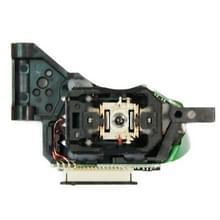 Lens HOP 15xx voor Xbox 360 Slim