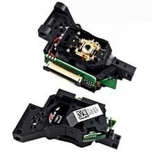Laserlens Drive vervanging HOP-150XX voor Xbox 360 Slim