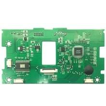 Zitkamer-DMDL10N rijden PBC Board voor XBOX 360