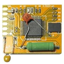 orgineel uitvoeren Glitch Chip voor XBOX 360 Slim