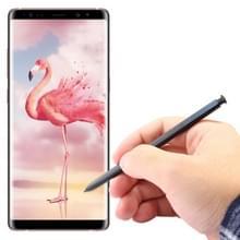 Opmerking voor Galaxy 8 / N9500 Touch Stylus S Pen(Black)