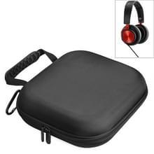 B&O BeoPlay universele Boutique hoofdtelefoon tas nylon tas zwarte vlek voor H4 H6 H7 H8 H3