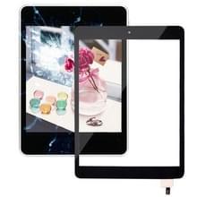 Originele Touch paneel voor Nokia N1