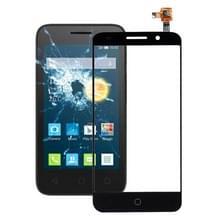 Touch Panel voor Alcatel One Touch Pixi 3 5.0 inch (3 G versie) (zwart)