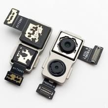 Terug geconfronteerd met Camera voor Meizu M6 notitie