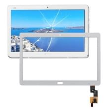 Touch Panel voor Huawei MediaPad M3 Lite 10 (wit)