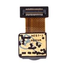 Voorcamera voor HTC One A9