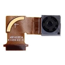 Voorcamera voor HTC Desire 826
