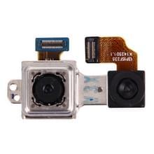 Rear Camera voor HTC One M9 PLUS