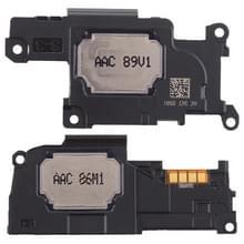 1 paar luidspreker belsignaal Buzzer voor Huawei Honor 8 X Max