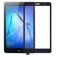Touch paneel voor Huawei MediaPad T3 8 KOB-L09 KOB-W09 (zwart)