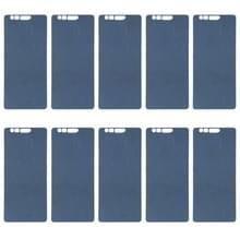 10 stuks voor behuizing lijm voor Nokia 3