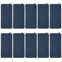 10 stuks terug behuizing cover lijm voor Xiaomi mi 9