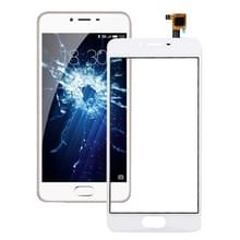 Meizu M3s / Meilan 3s Touch Panel(White)