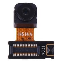 Voorzijde camera module voor LG G6 H870 H871 H872 LS993 VS998 US997 H873