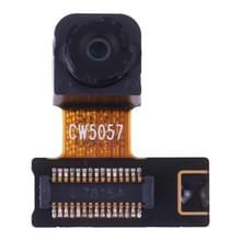 Voorzijde camera module voor LG Q6/Q6 PLUS/Q6a/M700N/M700A/M700DSK/M700AN