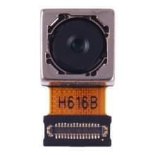 Achtergerichte camera voor LG Q6/Q6 PLUS/Q6a/M700N/M700A/M700DSK/M700AN