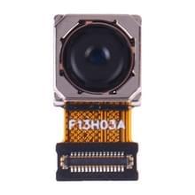 Achtergerichte camera voor LG Stylo 4 Q710 Q710MS Q710CS L713DL