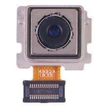 Middengerichte camera module voor LG V40 ThinQ V405QA7 V405