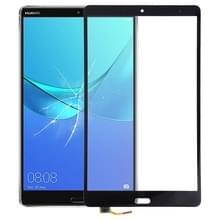 Aanraakpaneel voor Huawei MediaPad M5 8 4 inch (zwart)