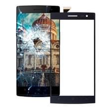 Tegenstander zoeken 7 X9007 Touch Panel Replacement(Black)