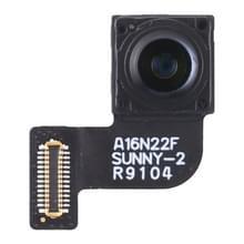 Voorzijde camera module voor OnePlus 7