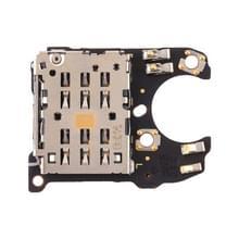 Originele SIM-kaarthouder socket Board voor Huawei mate 20 Pro