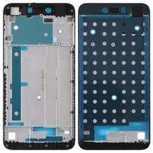 Front behuizing LCD-frame bezel voor Xiaomi Redmi Note 5A/Y1 Lite