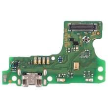 Originele Oplaadpoort Board voor Huawei Honor Play 8A
