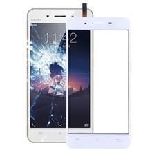 vivo V3 Touch Panel(White)