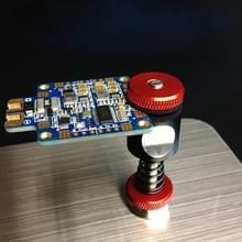 Sterke magnetische zuig veerklem PCB houder Fixtute printplaat elektronische reparatie tool