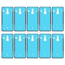 10 stuks originele achterkant behuizing cover lijm voor Xiaomi mi 9